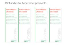 Premium Content Bundle — Social Media Marketing Tips, Social Media Swansea, Wales   Andrew Macarthy Social Media Video, Social Media Marketing, Swansea Wales, Weekly Goals, Print And Cut, Infographic, Author, Content, Tips