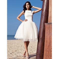 Dress inspired by Audrey Hepburn