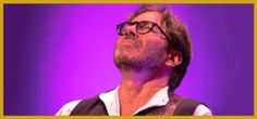 Al Di Meola's Elegant Gypsy 40th Anniversary Tour 2017 Sunday February 26 2017 7:00 pm Released in 1977 Elegant Gypsy was the follow-up album to Di Meolas debut release. The distinctive music on the album is a fusion of jazz and rock with Di Meolas lightning-fast guitar riffs intermixed with lyrical acoustical passages. The album was named Best Guitar Album in Guitar Player magazine and is generally regarded as a masterpiece in the rock-jazz fusion music genre. A bona fide guitar hero and…