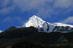 Eco-friendly Treks & Expedition presents Kanchenjunga Base Camp Trekking in himalaya destination of Nepal, a beautiful destination of Nepal.