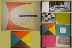 herman miller collection - Google Search