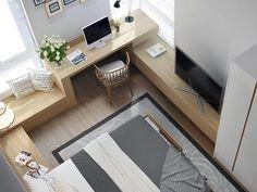aproveitar-espaco-no-quarto-2-eke-interior