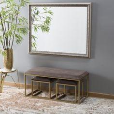 9 best sofas images on pinterest sectional living room sets rh pinterest com