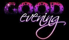Good Night Friends, Good Night Gif, Good Night Image, Good Night Quotes, Day For Night, Friends Gif, Night Time, Good Evening Messages, Good Evening Wishes