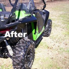 Super 17 Best Arctic Cat Wildcat Parts Accessories Images Caraccident5 Cool Chair Designs And Ideas Caraccident5Info