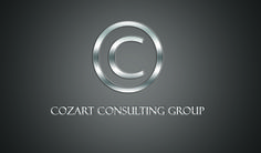 Success starts with a Vison; Vision happens with Cozart Consulting Group. cozartconsulting.com