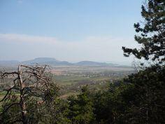 Discover the world through photos. Hungary, River, Mountains, World, Nature, Outdoor, Outdoors, Naturaleza, The World