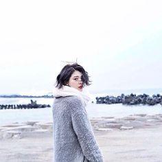 model Tina #fashion #streetsnap #snap #photo #color #niigata #instaphoto #model #instagramjapan #ig_japan #team_japan_ #vscogoodshot #ig_phototheday #japan #モデル #スナップ #コーデ #ポートレート #ポトレ #日本 #新潟 #写真 #被写体 #海 #白 #景色 #春 2016/06/14 01:14:39