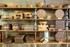 boards and boards and bowls! thewoodenpalate,com