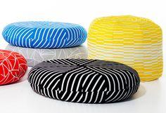 Finnish designer Muovo via print & pattern. 10 December, Paperchase, Design 24, Nature Prints, Kids Prints, Surface Pattern Design, Pattern Books, Fashion Prints, Print Patterns