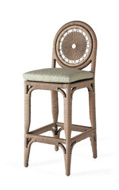 55 Best Bar Stool Images Bar Stools Bar Chairs Bar