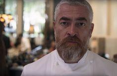 """Nova temporada de """"Chef's Table"""" estreia sexta na Netflix e vai ter Brasil com o…"""