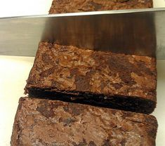 New to DancingLionChocolate on Etsy: Hands on ZEN BROWNIES CLASS (65.00 USD)