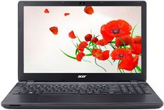 Acer, Cheap Online Shopping, Linux, Africa, Laptops, Computers, Search, Research, Searching