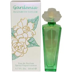 Gardenia Elizabeth Taylor By Elizabeth Taylor For Women Eau De Parfum Spray 17 Ounces >>> You can find out more details at the link of the image.