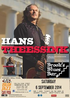 Hans Theessink BBB poster jpg reduced