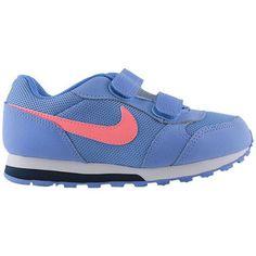 Sneaker Nike md runner 2 (psv) 807320 402 Azul 350x350