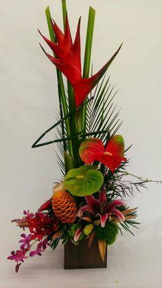 #artfloralutah #artfloralsaltlake #weddingflowers #weddingbouquets…