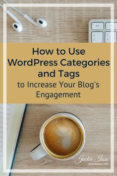 Getting What You Need From WordPress: Tips And Tricks Wordpress For Beginners, Blogging For Beginners, Make Money Blogging, How To Make Money, Blogging Ideas, Web Design, Blog Writing, Social Media Tips, Blog Tips