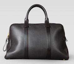 TF's Duffel Bag!