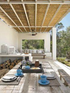 Bildergebnis für 28-Munarq-arquitectura - mallorca -felanitx