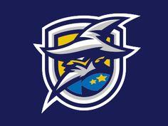 polosan logo squad