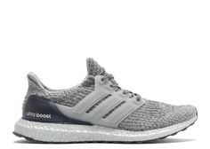 e611b609c cheap authentic adidas ultra boost