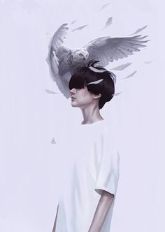Digital art by Aykut Aydoğdu เสื้อ Art, Anime art digital art boy - Digital Art Manga Art, Anime Art, Male Character, Character Concept, Art Et Design, Inspiration Artistique, Photoshop, Foto Art, 3d Artwork