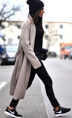 8db4f4b807aa 295 Best Street style images in 2019