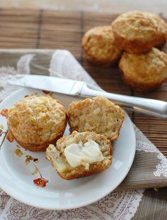 Healthy And Tasty Recipes