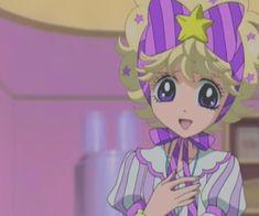 Anime Shows, Magical Girl, Shoujo, Me Me Me Anime, Runes, Cute Cartoon, Anime Characters, Princess Peach, Witch