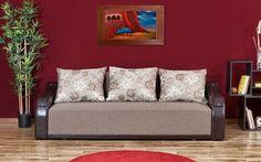 Imagini pentru canapele in l