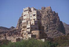 Flickr Search: Yemen | Flickr - Photo Sharing!