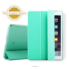 IPAD MINI SMART COVER CASE MAGNET WAKE UP SLEEP FOR APPLE IPAD MINI1/2/3. Grab this amazing design that will blow your mind! Order here at https://www.thecasesstore.com/collections/tablet-cases/products/for-ipad-mini-1-2-3-zvrua-yippee-color-pu-smart-cover-case-magnet-wake-up-sleep-for-apple-ipad-mini1-mini2-mini3 #iPadminicases #iPadcases #iPadminis #Coolcases #Smartcases #Leathercases #thecasesstore