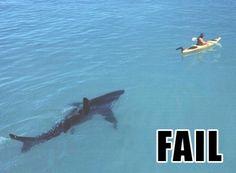 este mejor es el 112 jajaja emergensias mire me persige un tiburon