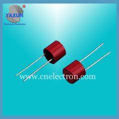 392 micro fuse manufacturer_퓨즈 저항