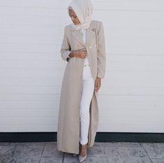 Hijab Fashion   Kauthar