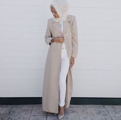 Hijab Fashion | Kauthar