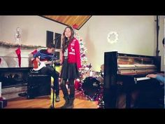 Maddi Jane  - All I Want for Christmas is You