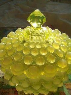 TuTu Divine!: Divine Chartreuse
