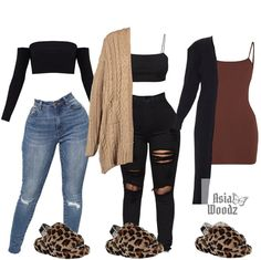 Kleidung A Few Ideas For The Indoor Gardener Whereas all vegetation are fairly apt to prosper indoor Cute Lazy Outfits, Swag Outfits For Girls, Teenage Girl Outfits, Cute Swag Outfits, Teen Fashion Outfits, Dope Outfits, Retro Outfits, Girly Outfits, School Outfits