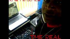The Real DJ Gatsby - Summer Jam MixTape (2016)