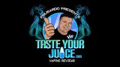 A PBusardo Video - A Special Guest Discusses Advocacy and FDA Regulation...