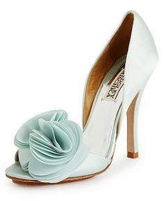 Bridal Shoes, Evening Shoes, and Evening Shoes for Women - Macy's