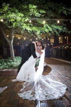 Wedding Sam Haddix Photography