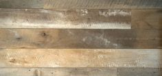 E&K Offers the Widest Selection of reclaimed Barn Wood Siding in Los Angeles, Orange County, San Diego, Bay Area. Vintage Barn wood flooring, that is old and weathered. Reclaimed Hardwood Flooring, Reclaimed Barn Wood, Hardwood Floors, Barn Siding, Wood Siding, House Insects, Old Barn Wood, Raw Wood, Vintage Wood