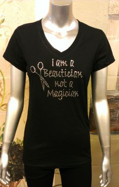 1000 images about decoracion para un salon de belleza on for Beauty salon t shirts