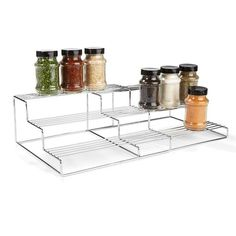 The ultimate Kmart must haves for an organised home! I mean whats better than Kmart and organisation? Apart from 6 hours uninterrupted sleep! Kitchen Organization Pantry, Home Organization Hacks, Cupboard Storage, Bathroom Organisation, Kitchen Pantry, Kitchen Storage, Organising Ideas, Organisation Ideas, Pantry Ideas