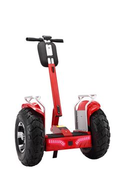 Check out latest collection of self-balancing adult electric scooters! Specially designed advance featured venture balance scooter easily manoeuvrable for your convenience. Best Electric Scooter, Australia 2018, Scooters For Sale, Mobility Scooters, Brisbane, Tractors, Your Style, Best Deals, Collection