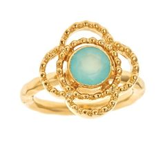 Julie Collection Jewelry | julie-collection-loire-ring.jpg